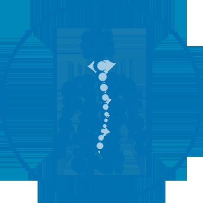 Fisioterapia En Paracuellos de Jarama Bluefisio 01