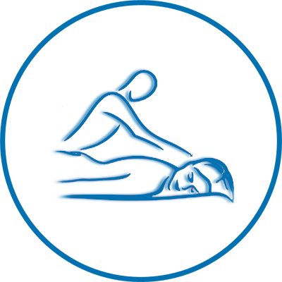 Fisioterapia En Paracuellos de Jarama Bluefisio 02