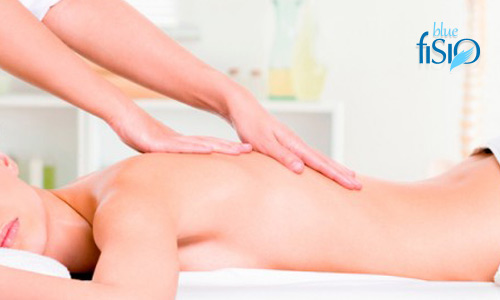Fisioterapia-en-Paracuellos-del-jarama-Masaje-terapeutico