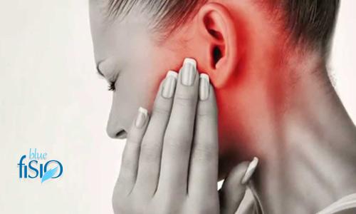 Fisioterapia-en-Paracuellos-del-jarama-Tratamiento de las disfunciones de la atm