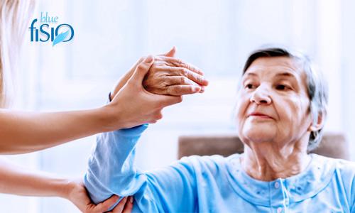 Fisioterapia-en-Paracuellos-del-jarama-fisioterapia-neurológica