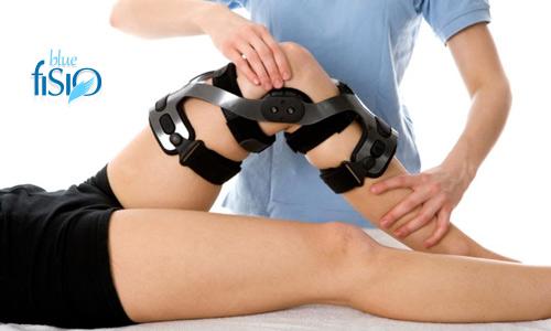 Fisioterapia-en-Paracuellos-del-jarama-fisioterapia-traumatológica