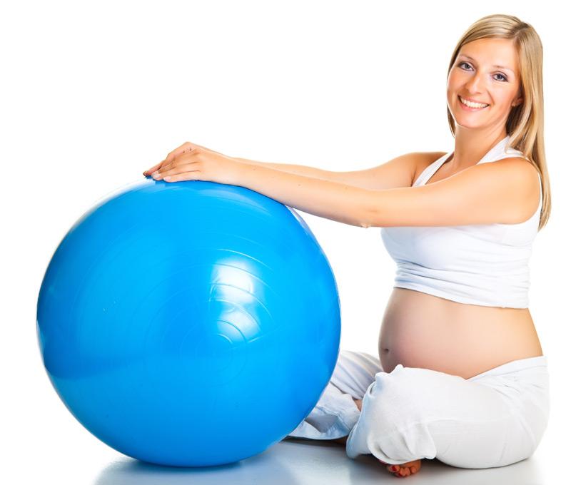 Pilates-para-embarazadas-Pilates-en-Paracuellos-del-Jarama--Bluefisio-